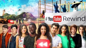 YouTube-Rewind-The-Ultimate-2016-Challenge