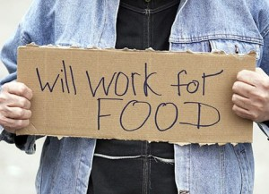 work_for_food