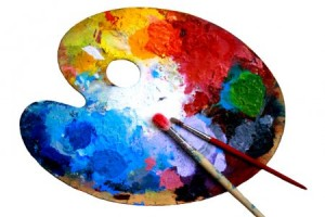 depositphotos_1475670-stock-photo-oval-art-palette-with-paints